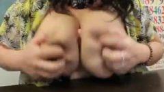 Jerk Off Instruction Soles Feet Toes