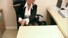 Lana Workplace